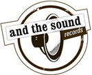 And The Sound Records